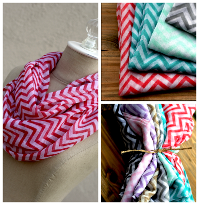 The-Plaid-Barn-Chevron-Scarves--400x412