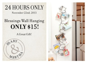 Blessings_WallHanging