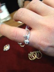&ring