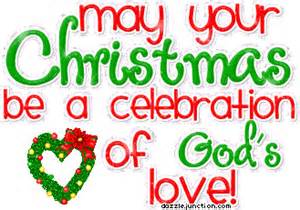 Image result for christmas blessing