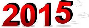 20152